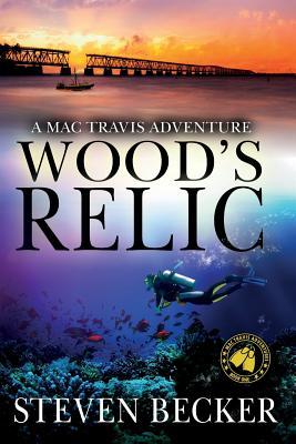 Wood's Relic