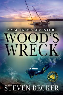 Wood's Wreck