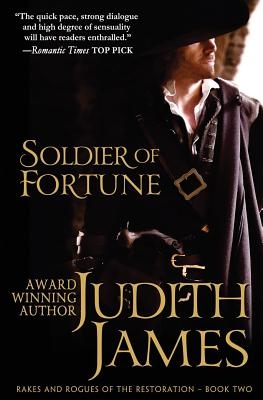 Soldier of Fortune / The King's Courtesan