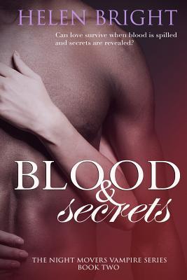 Blood & Secrets