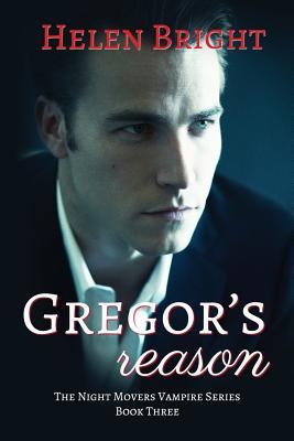 Gregor's Reason