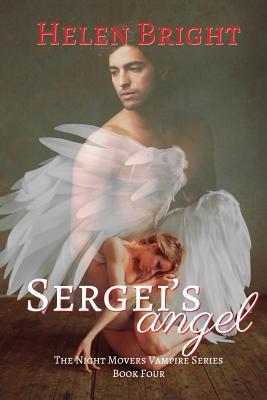 Sergei's Angel