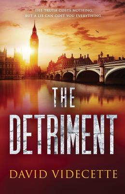The Detriment