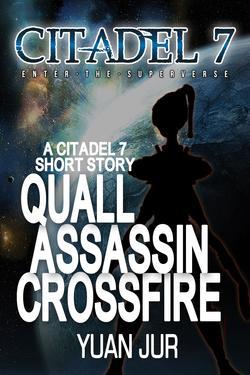 Quall Assassins Crossfire