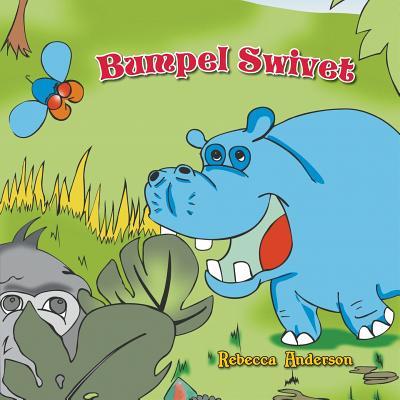 Bumpel Swivet