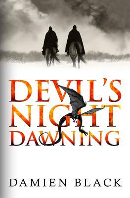 Devil's Night Dawning