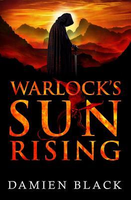 Warlock's Sun Rising