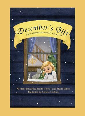 December's Gift
