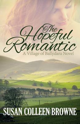 The Hopeful Romantic