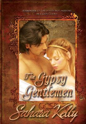 The Gypsy Gentlemen