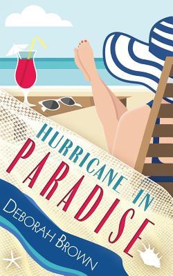 Hurricane in Paradise