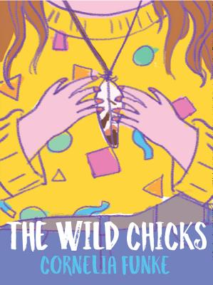 The Wild Chicks