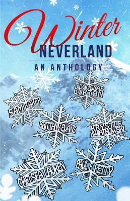 Winter Neverland