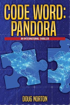 Code Word Pandora
