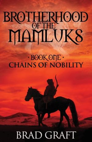 Chains of Nobility