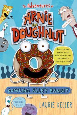 Bowling Alley Bandit