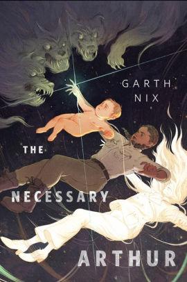 The Necessary Arthur
