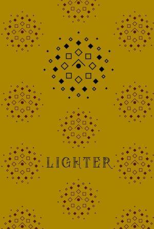 Children of Blood and Bone: Lighter Edition