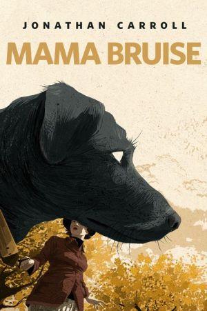 Mama Bruise