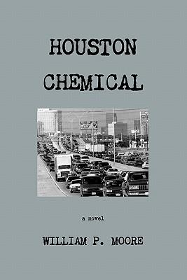 Houston Chemical