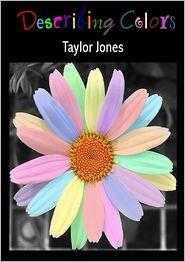 Describing Colors