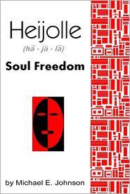 Heijolle Soul Freedom