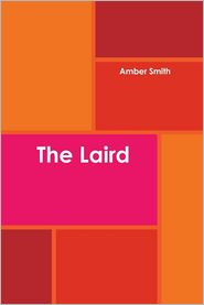 The Laird