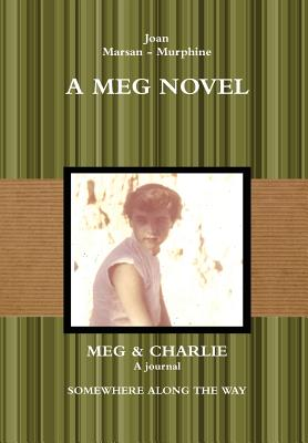 Meg & Charlie
