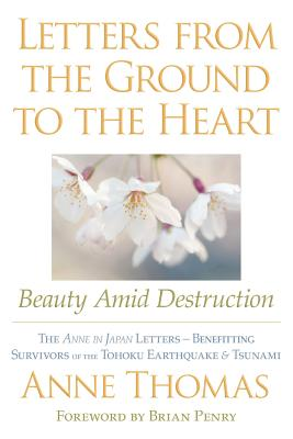 Letters from the Ground to the Heart