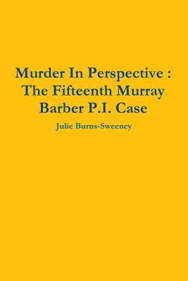 Murder in Perspective