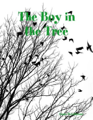 The Boy in the Tree