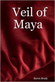 Veil of Maya
