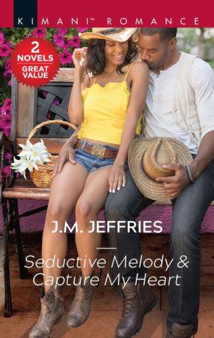 Seductive Melody