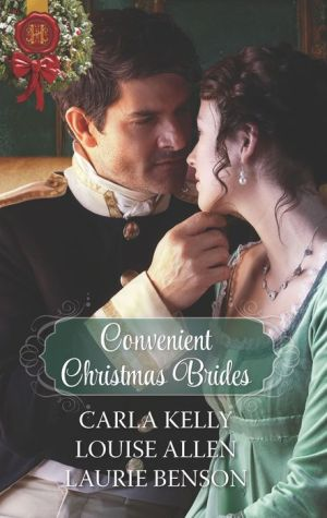 Convenient Christmas Brides: The Viscount's Yuletide Betrothal