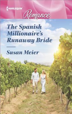 The Spanish Millionaire's Runaway Bride