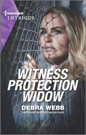 Witness Protection Widow