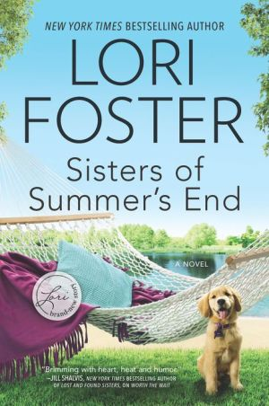 Sisters of Summer's End