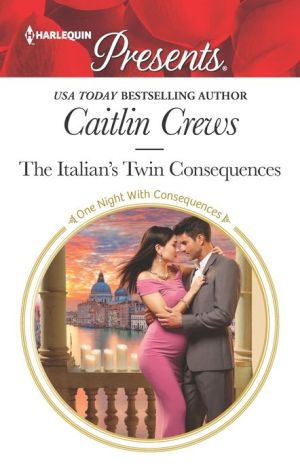The Italian's Twin Consequences