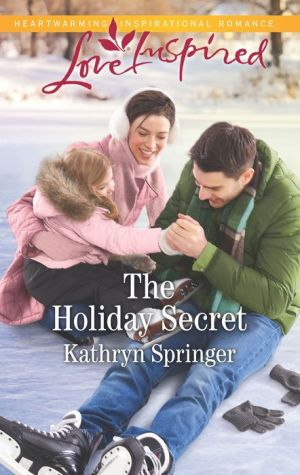 The Holiday Secret