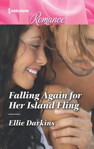 Falling Again for Her Island Fling