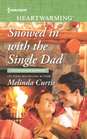 Snowed in with the Single Dad