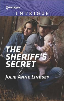 The Sheriff's Secret