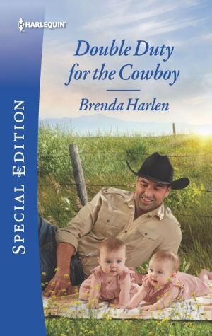 Double Duty for the Cowboy