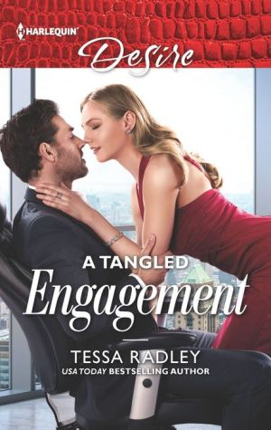 A Tangled Engagement