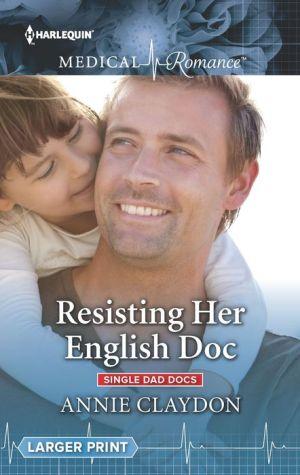 Resisting Her English Doc