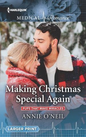 Making Christmas Special Again