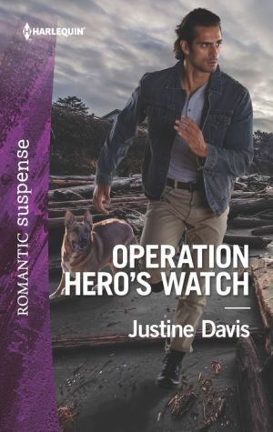 Operation Hero's Watch