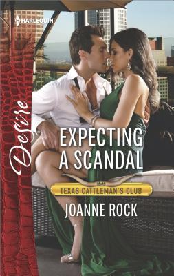 Expecting a Scandal