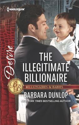 The Illegitimate Billionaire