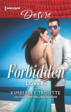 Forbidden Lovers